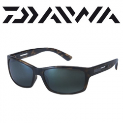 Daiwa DN-4233 F.Glasses