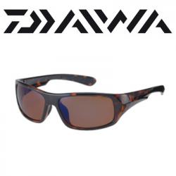 Daiwa DN-4223 F.Glasses