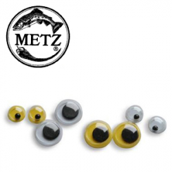 Metz Doll Eyes