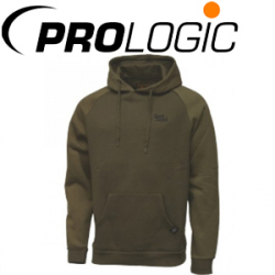 Prologic Pullover