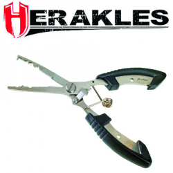 Herakles Split Ring Plier