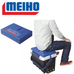Meiho Seat Cushion BM