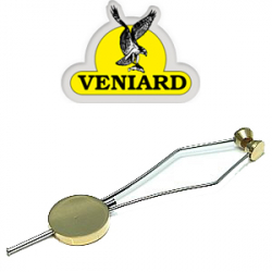 Veniard Flared disc bobbin holder
