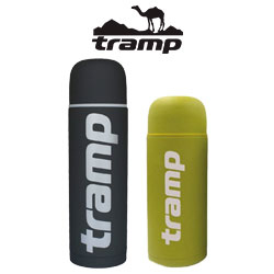 Tramp Soft Touch