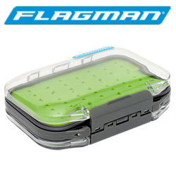 Flagman Fly/Lure FHB32SB