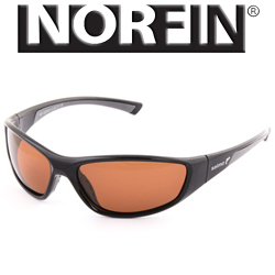 Norfin for Salmo 01 (NF-S2001)