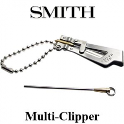 Smith Multi-Clipper