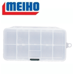 Meiho SFC Fly Case L