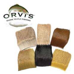 Orvis Coastal Deer Hair