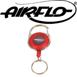Airflo Hook Up Zinger-Red