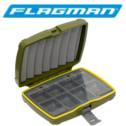 Flagman Fly/Lure FHB36B