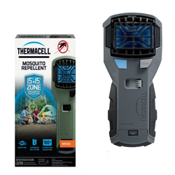 Thermacell MR-450 Repeller