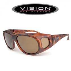 Vision VWF36 2BY4
