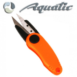 Aquatic AH-009
