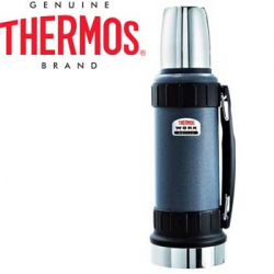 Thermos 2520 Work 1.2л