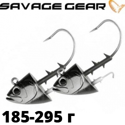 Savage Gear Cutbait Herring