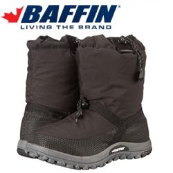50b46b6c7418 Зимняя обувь Baffin
