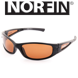 Norfin 08 (NF-2008)