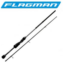 Flagman Optimum