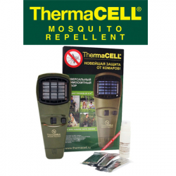 ThermaCell MR G06-00