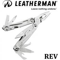 Leatherman Rev (832136)