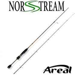 Norstream Areal