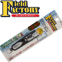 Field Factory Super Cut FF-034