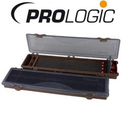 Prologic Green Rig Board Boxes