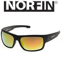 Norfin for Lucky John Revo 07