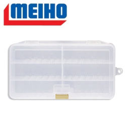 Meiho SFC Worm Case