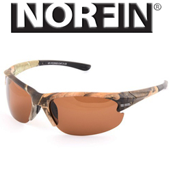 Norfin for Feeder Concept 02 (NF-FC2002)
