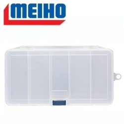 Meiho SFC Lure Case LL
