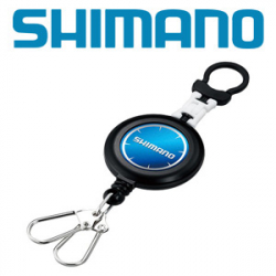 Shimano PI-041N Hook Reel