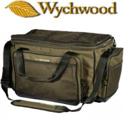 Рюкзаки wichwood итальянские пластиковые чемоданы