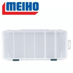 Meiho SFC Lure Case 3L