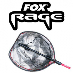 Fox Rage Speedflow Net L NLN001