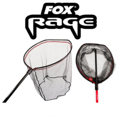 Fox Rage Speedflow XL NLN002