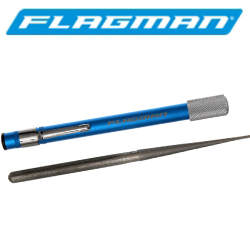 Flagman Hook Sharpener (FHS13)