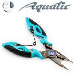 Aquatic ST-FSP125T-2