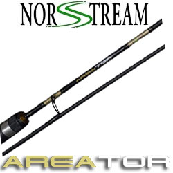 Norstream Areator
