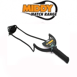 Рогатка Middy Pro Large Caty 318