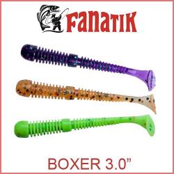 Fanatik Boxer 3.0{amp}quot;