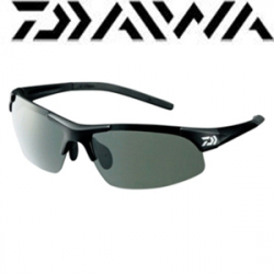 Daiwa DN-4022H Glasses Gray