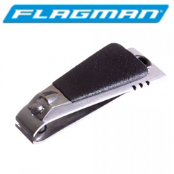 Flagman Line Clipper