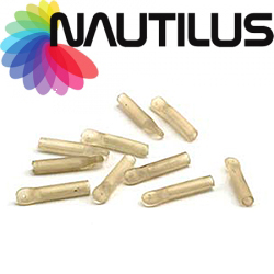 Nautilus Silicone Float Adapter