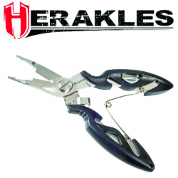 Herakles Mini Split Ring Plier