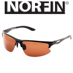 Norfin 01 (NF-2001)