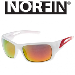 Norfin for Lucky John Revo 05