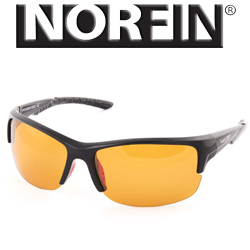 Norfin for Lucky John 03 (NF-LJ2003)