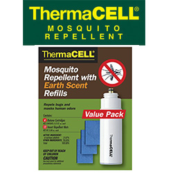 Thermacell MR E400-12